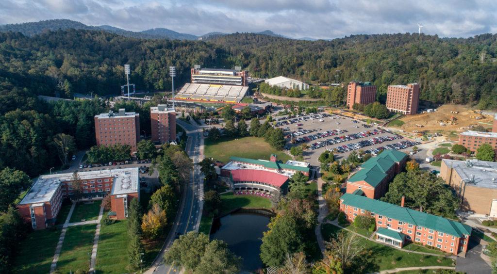 EDU AOC Linkbiat BestSchoolsforADHDStudents AppalachianStateUniversity