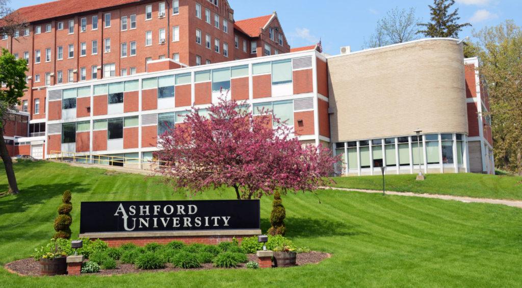 EDU AOC Linkbiat BestSchoolsforADHDStudents AshfordUniversity