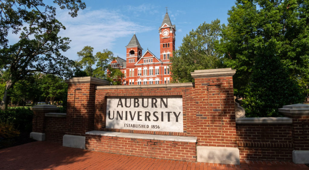 EDU AOC Linkbiat BestSchoolsforADHDStudents AuburnUniversity