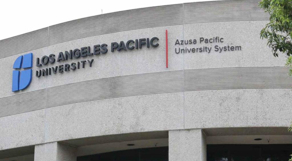 EDU AOC Linkbiat BestSchoolsforADHDStudents LosAngelesPacificUniversity