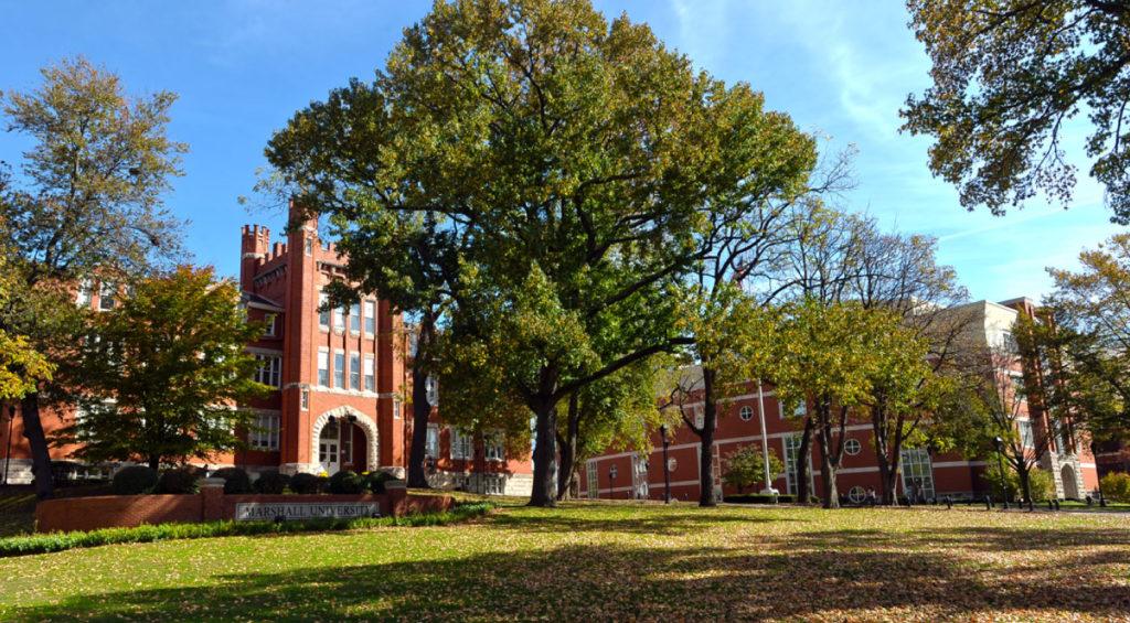 EDU AOC Linkbiat BestSchoolsforADHDStudents MarshallUniversity