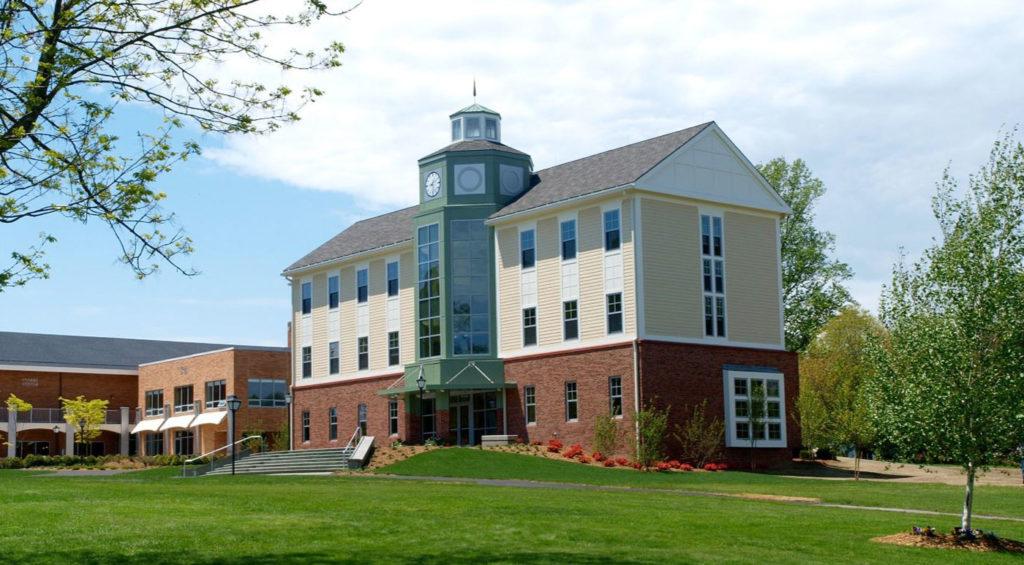 EDU AOC Linkbiat BestSchoolsforADHDStudents MitchellCollege