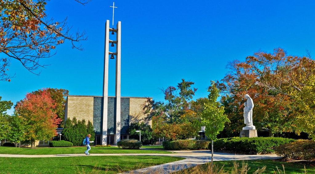 EDU AOC Linkbiat BestSchoolsforADHDStudents MountSaintJosephUniversity