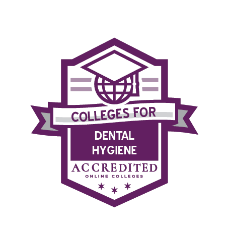 Accredited Online Colleges For Dental Hygiene