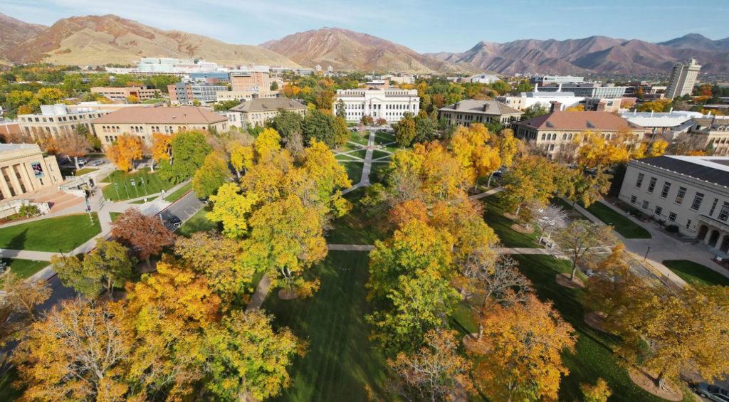 AOC Colleges MilitaryExMilitary 11 Utah