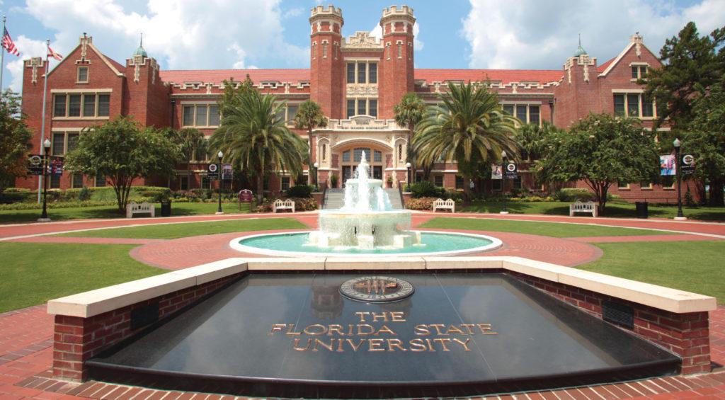AOC Colleges MilitaryExMilitary 17 FloridaState