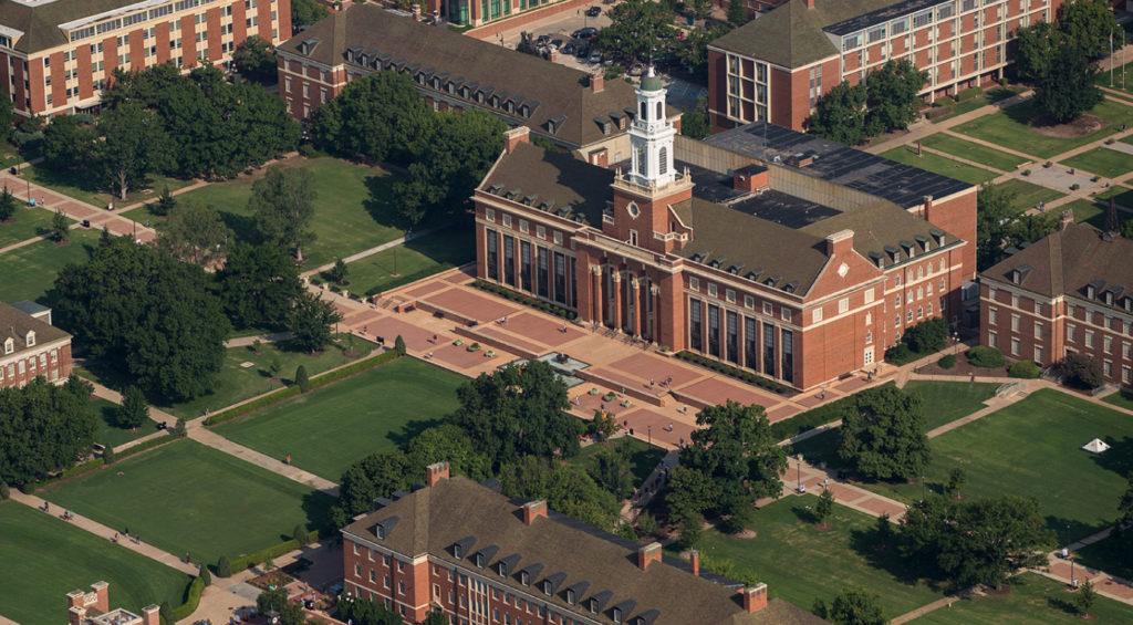AOC Colleges MilitaryExMilitary 22 OklahomaState