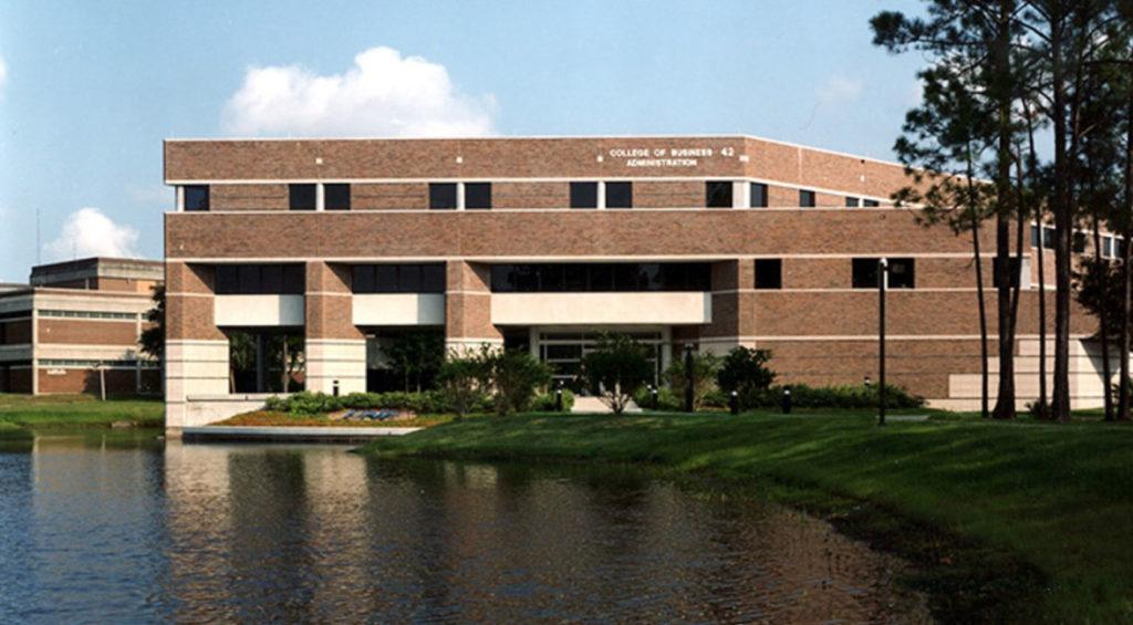 AOC Colleges MilitaryExMilitary 23 NorthFlorida