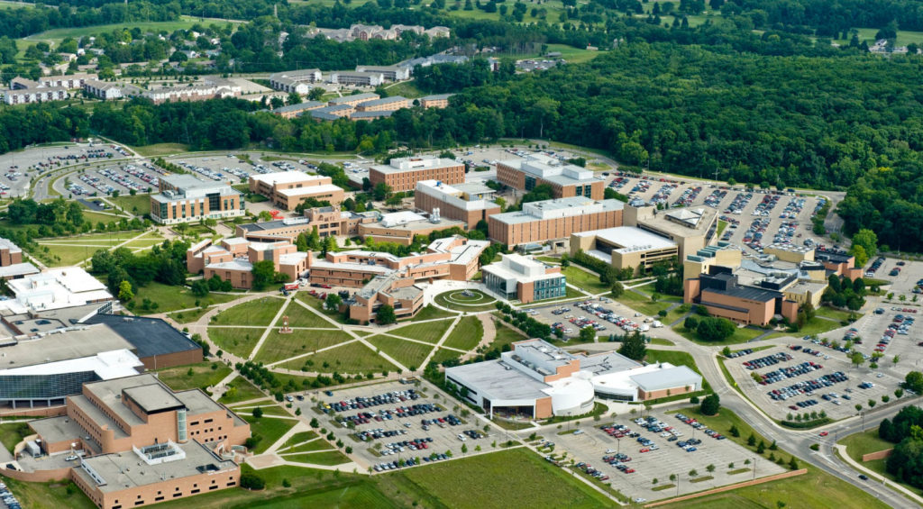AOC Colleges MilitaryExMilitary 4 WrightState