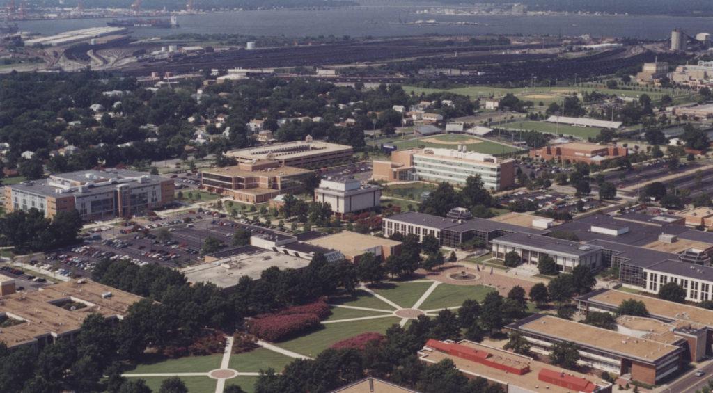 AOC Colleges MilitaryExMilitary 5 OldDominion