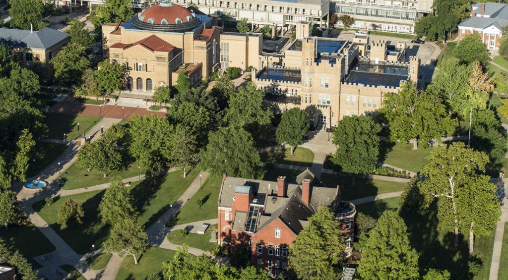 AOC Colleges MilitaryExMilitary 7 SouthernIllinois