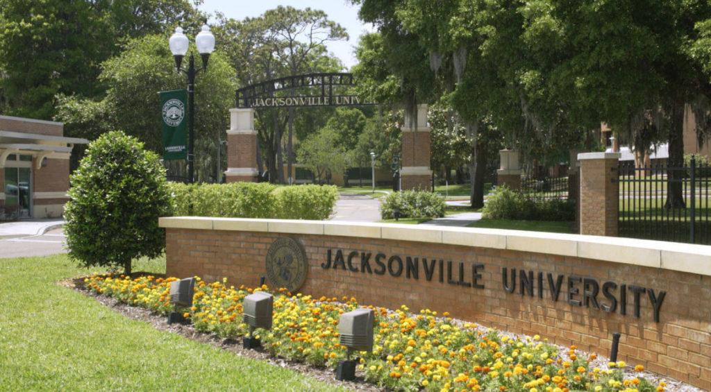 AOC Colleges MilitaryExMilitary 9 Jacksonville