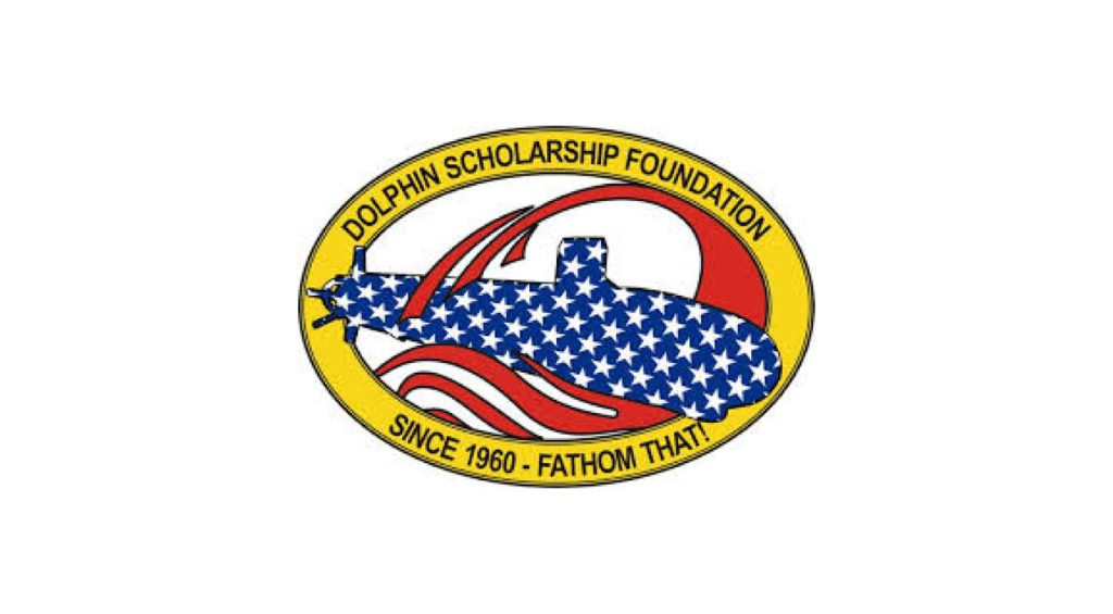 AOC Colleges MilitaryScholarships 10 DolphinSF