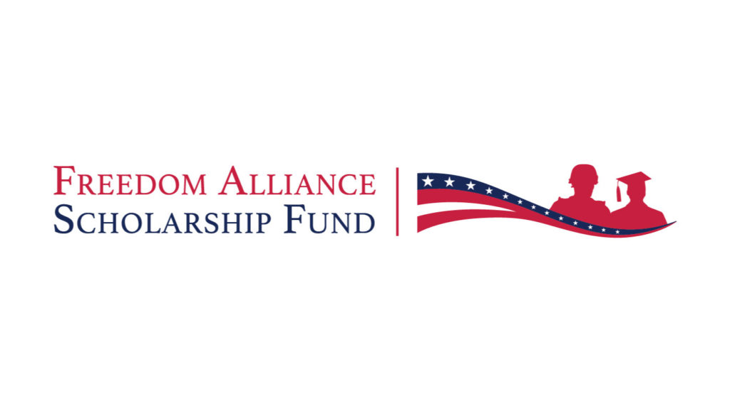 AOC Colleges MilitaryScholarships 11 FASF