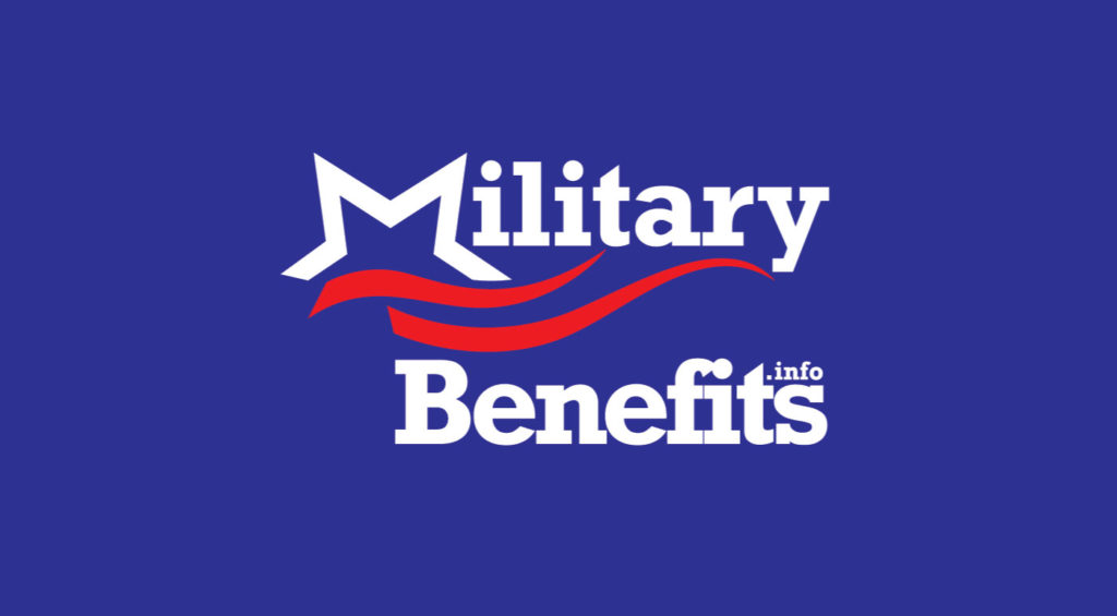 AOC Colleges MilitaryScholarships 12 SpouseTuition