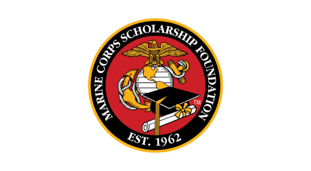 AOC Colleges MilitaryScholarships 15 MarinesSF