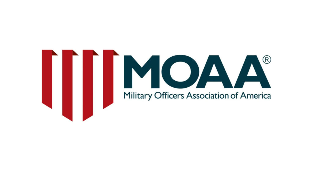 AOC Colleges MilitaryScholarships 16 MOAA