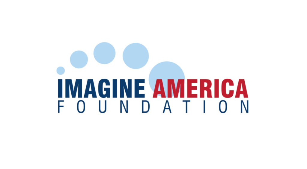 AOC Colleges MilitaryScholarships 19 ImagineAmerica