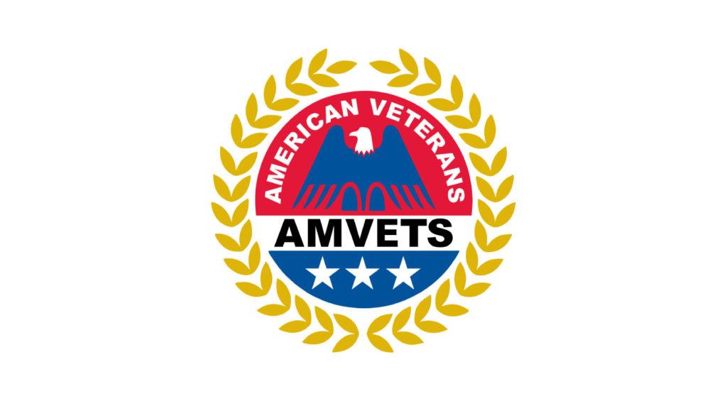 AOC Colleges MilitaryScholarships 2 AMVETS 1