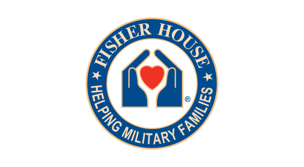 AOC Colleges MilitaryScholarships 20 FisherHouse