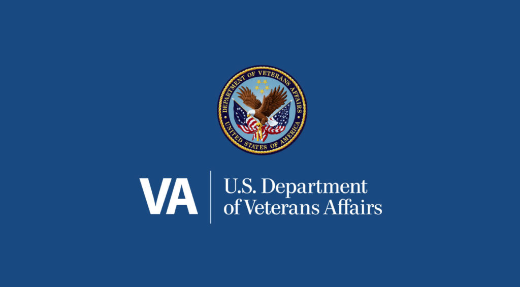 AOC Colleges MilitaryScholarships 24 VA