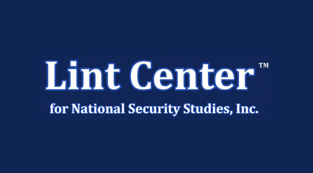 AOC Colleges MilitaryScholarships 4 LintCenter 1