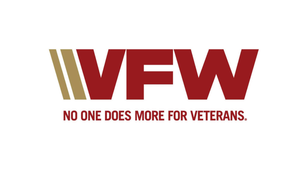 AOC Colleges MilitaryScholarships 8 VFW