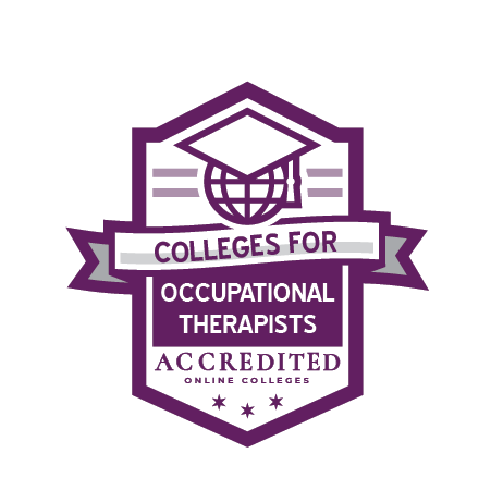 Accredited Online Colleges for Occupational Therapy