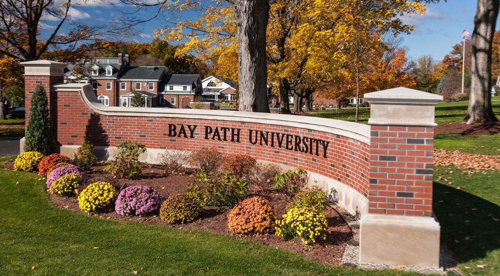 BayPath