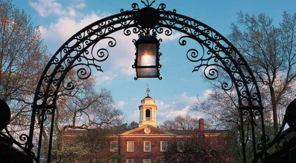 EDU AOC TheEx MilitaryStudentsGuidetoCollege 3 RutgersUniversity