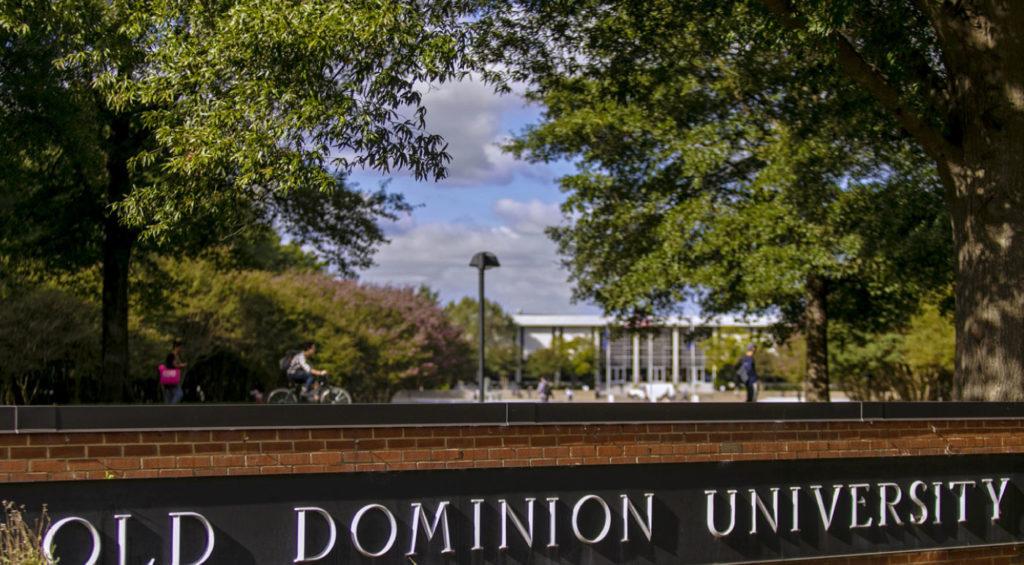EDU AOC TheEx MilitaryStudentsGuidetoCollege 5 OldDominionUniversity