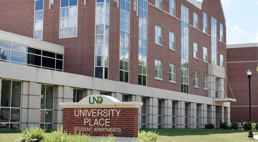 EDU AOC TheEx MilitaryStudentsGuidetoCollege 6 UniversityofNorthDakota