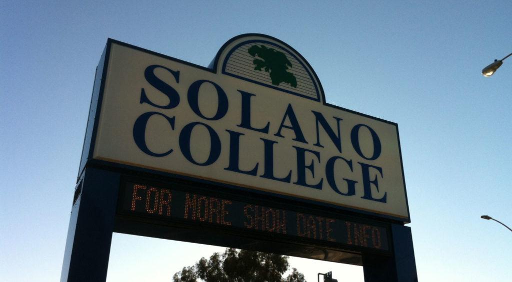 SolanoCC