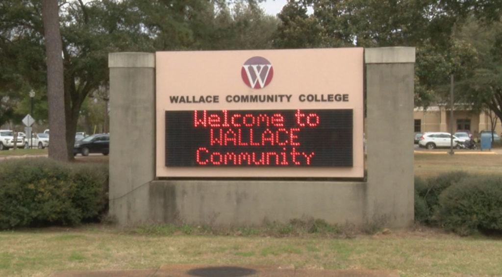 WallaceCC