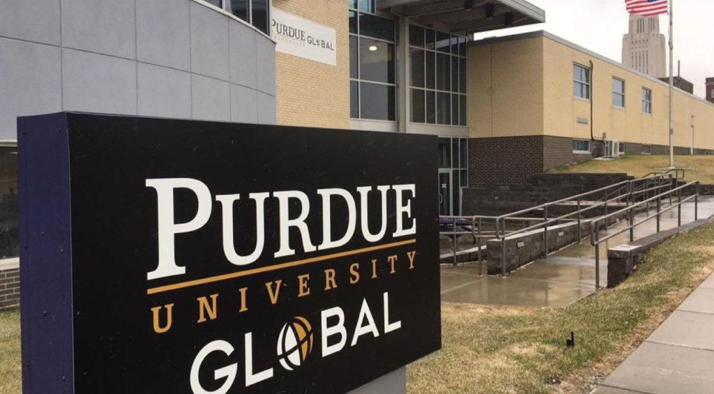 PurdueGlobal