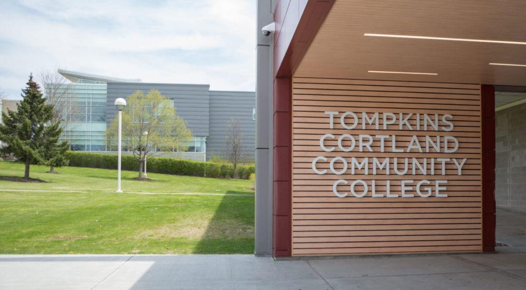 TompkinsCortlandCC