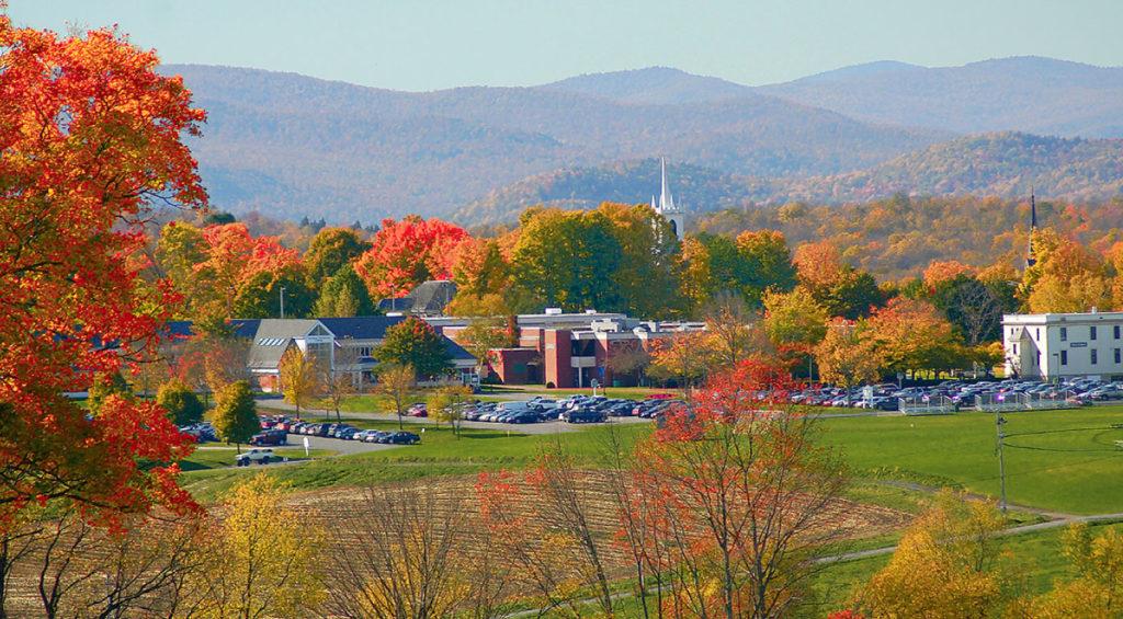 VermontTech