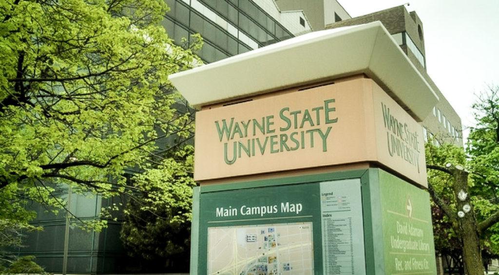 WayneState