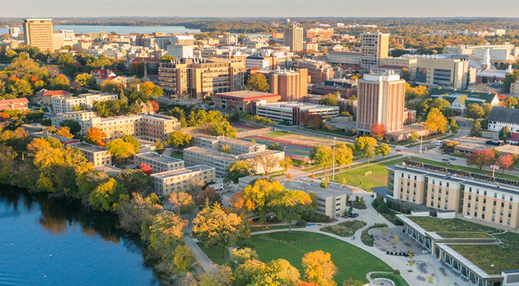 Wisconsin 1