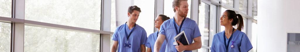 AOC Nursing Header