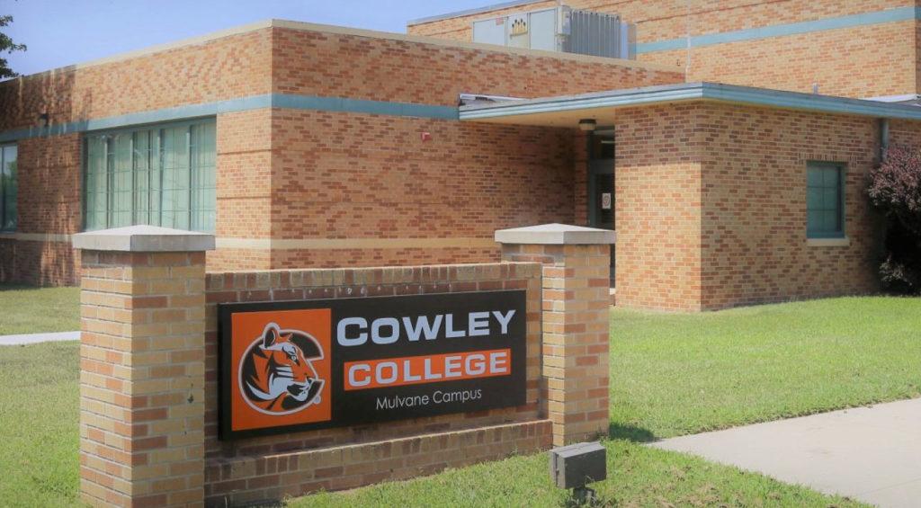 CowelyCountyCC
