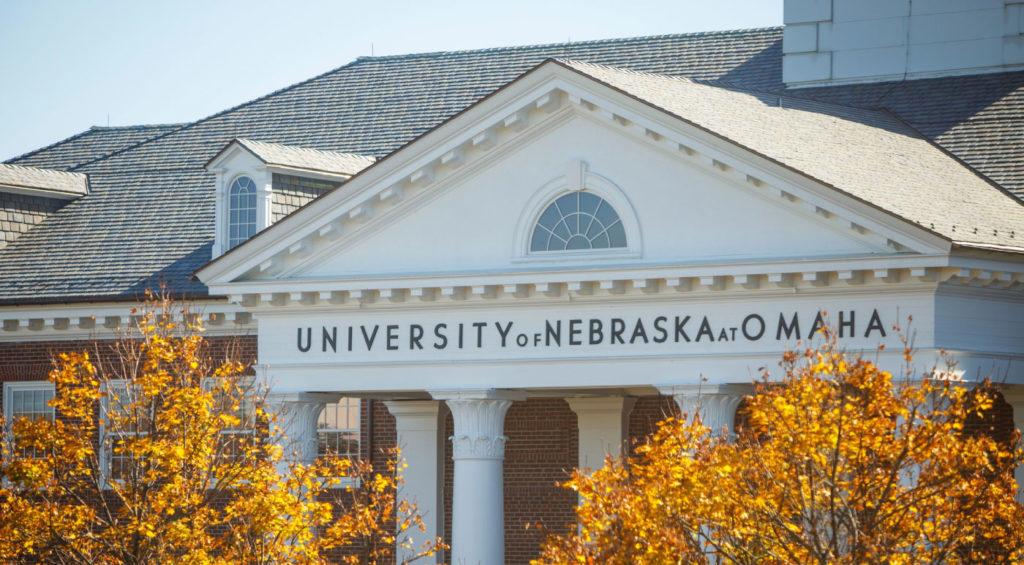 NebraskaOmaha 1