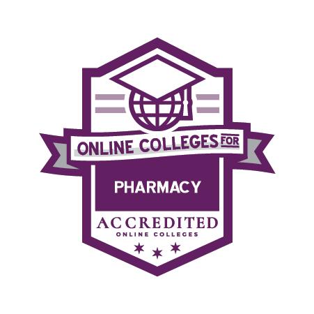 pharmacy degrees online