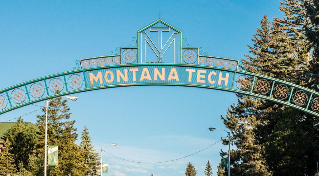 MontanaTech
