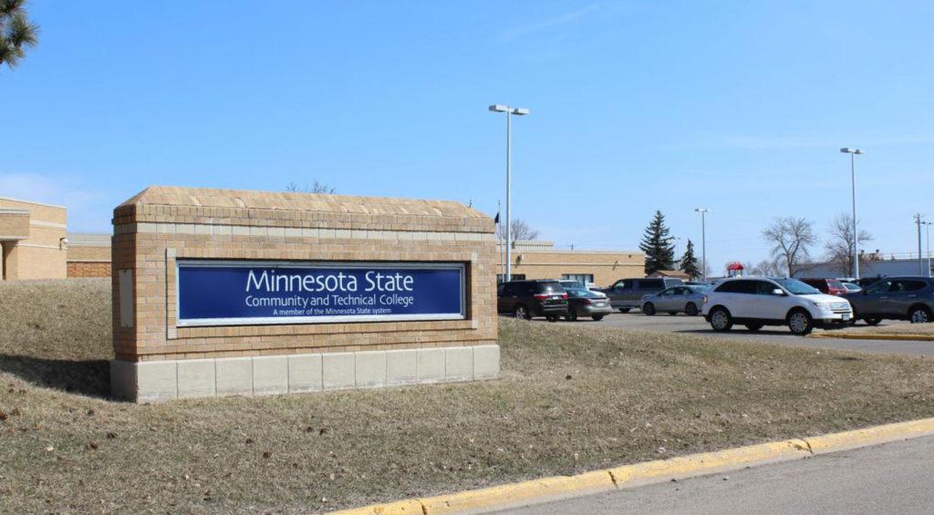 MinnesotaStateCommunityTech