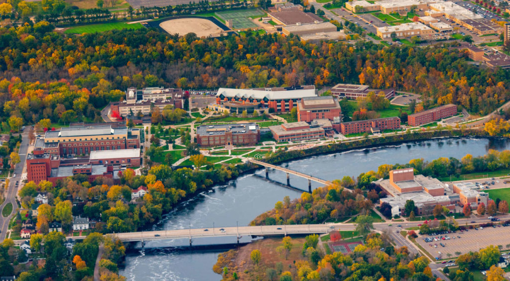 WisconsinEauClaire