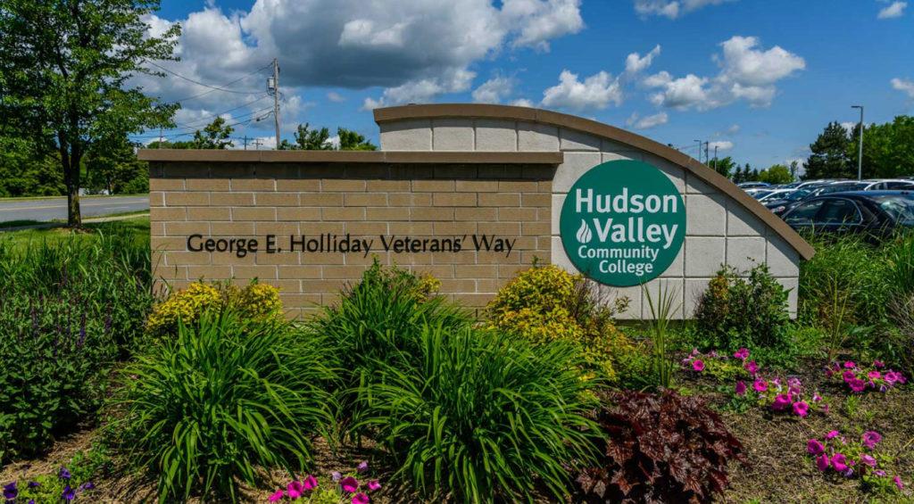 HudsonValleyCC