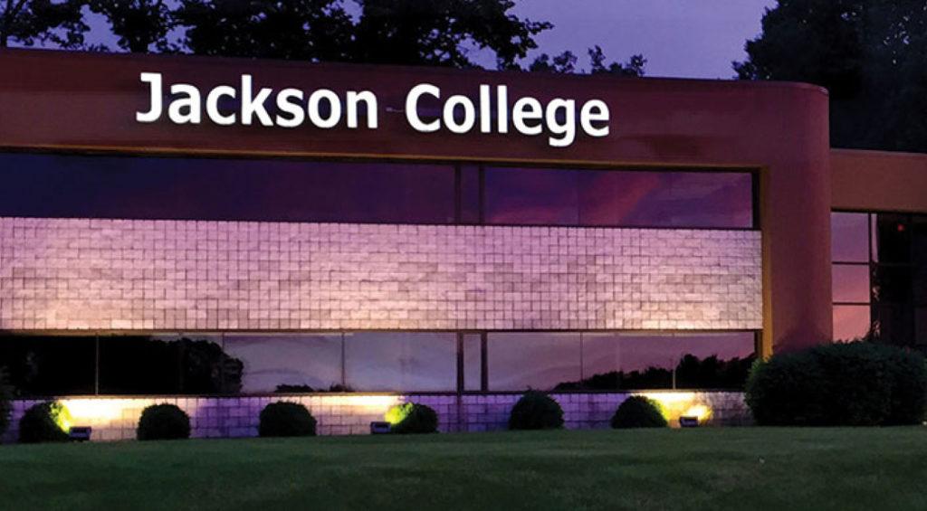 JacksonCollege 1