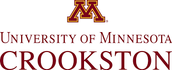 University of Minnesota Crookston