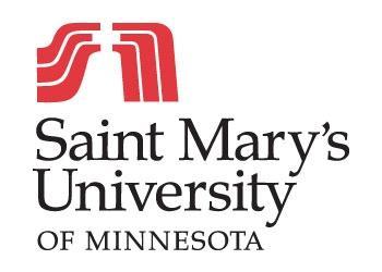 Saint-Marys-University-of-Minnesota